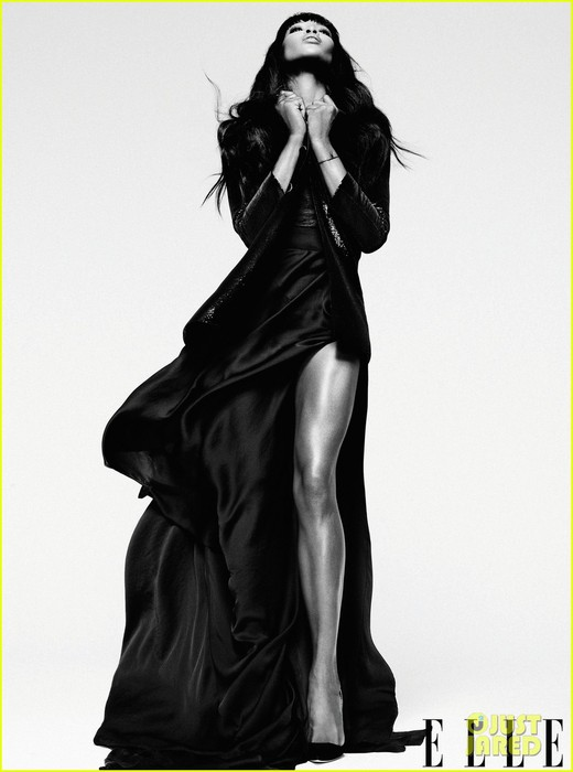 naomi-campbell-fierce-fashion-feature-for-elle-02 (520x700, 55Kb)