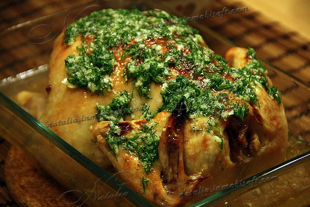 chicken-garlic04 (640x427, 82Kb)