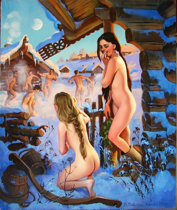 frantsuzskiy-eroticheskiy-kinofilm
