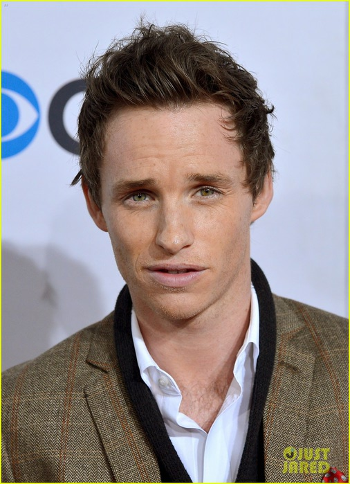 eddie-redmayne-peoples-choice-2013-04 (506x700, 101Kb)
