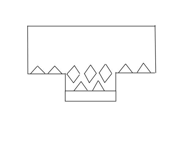 f39c36c6d6d6 (640x480, 13Kb)