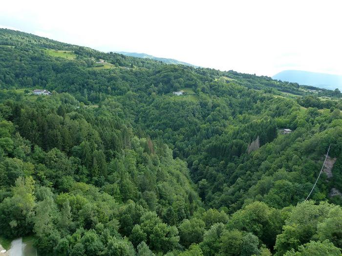 Замок Зумелле - Castello di Zumelle 82158