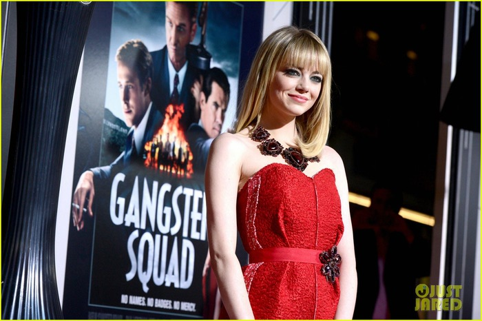 emma-stone-ryan-gosling-gangster-squad-premiere-17 (700x466, 91Kb)
