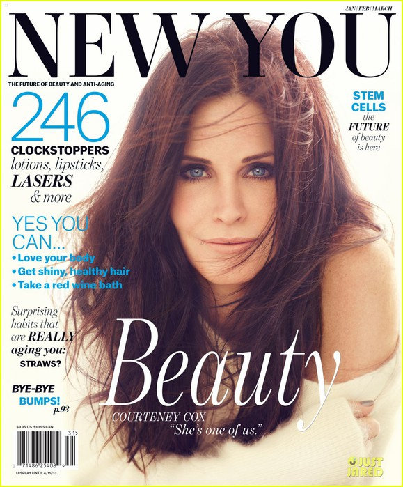 courteney-cox-covers-new-you-magazine-03 (579x700, 125Kb)