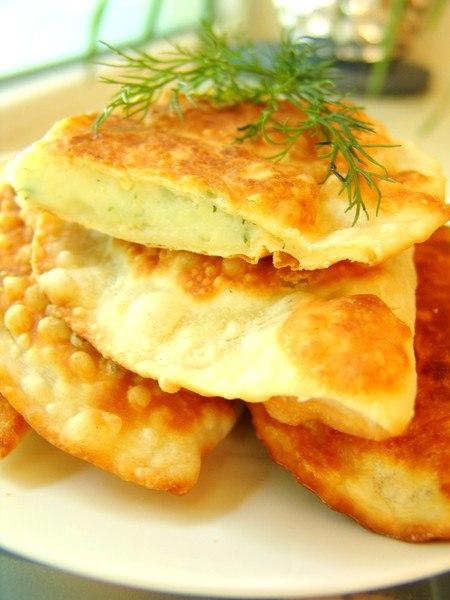 Чебуреки-с-картофелем-и-сыром (450x600, 52Kb)