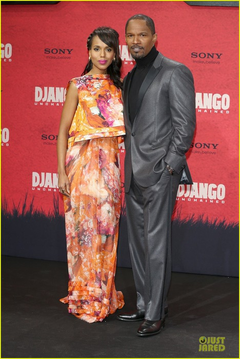 kerry-washington-&-jamie-foxx-django-unchained-berlin-premiere-11 (468x700, 94Kb)