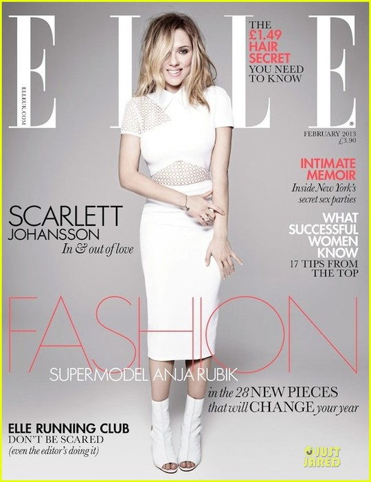 scarlett-johansson-covers-elle-uk-february-2013-04 (540x700, 76Kb)