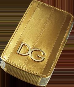 dg (240x284, 112Kb)