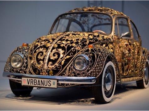 самые классные машины картинки: