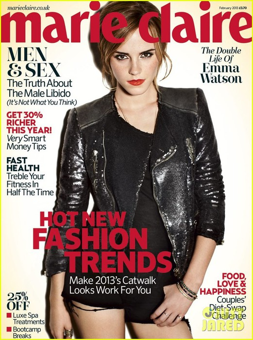 emma-watson-covers-marie-claire-uk-february-2013-01 (521x700, 124Kb)