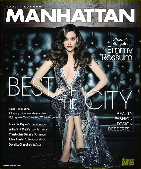 emmy-rossum-glamorizes-manhattan-magazine-05 (584x700, 139Kb)