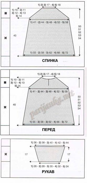 4021307_21vykroika (332x700, 137Kb)