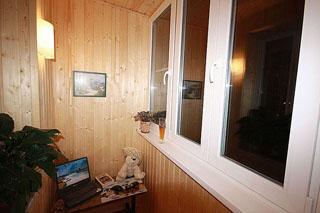 балкон (320x213, 39Kb)