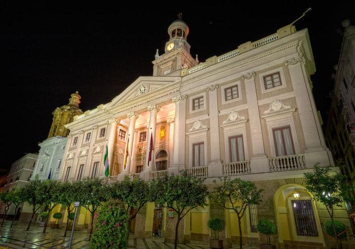 Архитектура Испании17 (700x491, 93Kb)