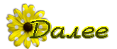 3869356_90107251_Dalee19 (165x70, 14Kb)