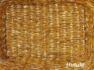 Плетение из газет методом японской строки/1358050033_ya1 (400x300, 50Kb)