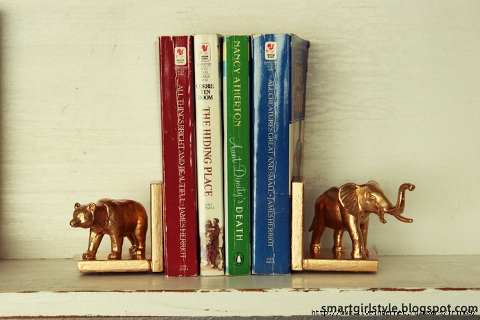animal_bookends4 (700x466, 252Kb)