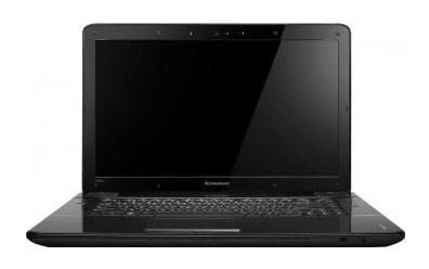 Ноутбук Lenovo Y Y560P1 (396x248, 11Kb)