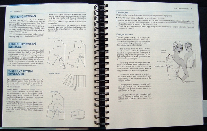 PATTERNMAKING for fashion design (42) (700x443, 244Kb)
