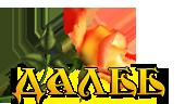 3869356_0_90eb2_2050906a_orig_jpg (170x96, 20Kb)
