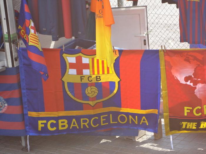 Spain-Barcelona-FC Barcelona-2012-DSC01441 (700x525, 187Kb)