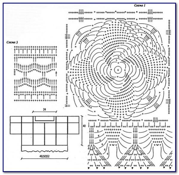 shema-vjazanija-sirenevogo-topika (600x586, 119Kb)