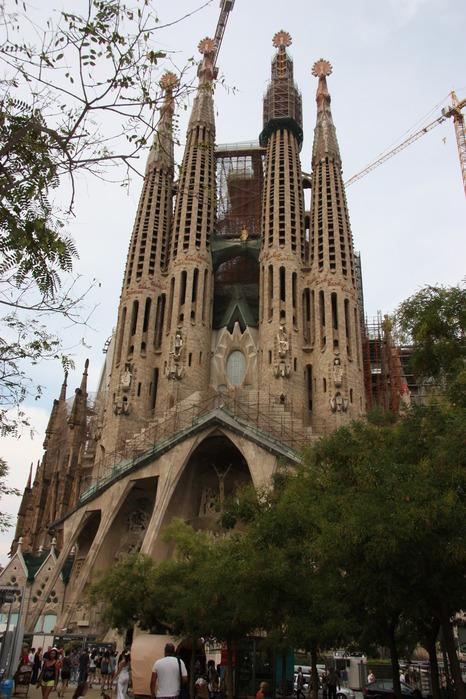 Spain-Barcelona-Sagrada Família-2012-Изображение 284 (466x700, 141Kb)