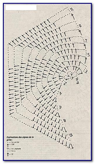 polovina-uzora-krjuchkom (325x563, 87Kb)