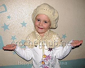 detskiy_komplekt_vanil.thumbnail (300x238, 21Kb)