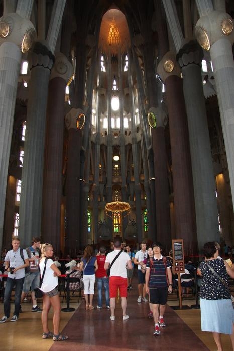 Spain-Barcelona-Sagrada Família-2012-Изображение 196 (466x700, 106Kb)
