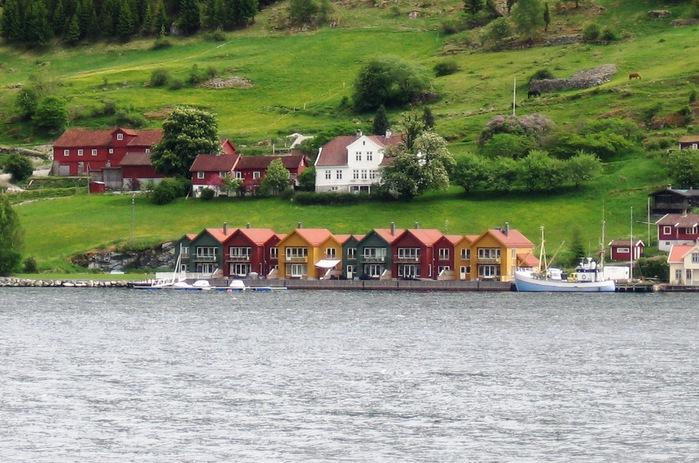 3649705_Pensjonistertur_til_Norge_2012_168 (700x463, 144Kb)