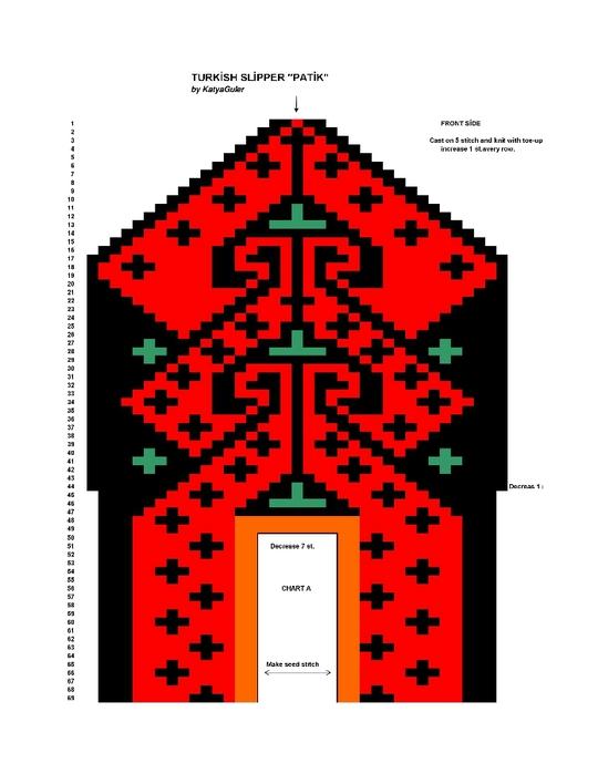 PDFonline.page1 (540x700, 132Kb)