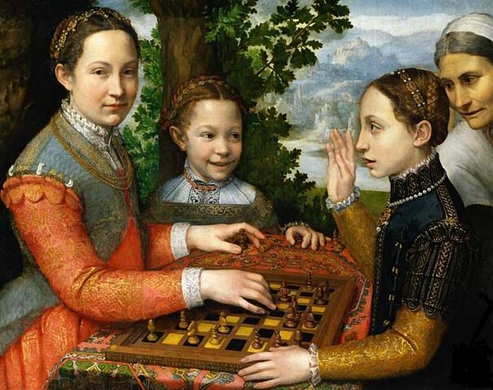 anguissola (700x553, 335Kb)