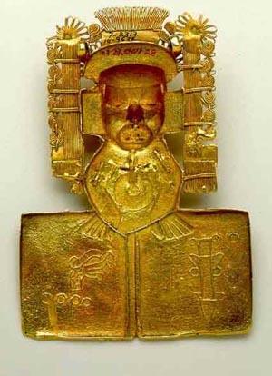 aztec (300x414, 36Kb)