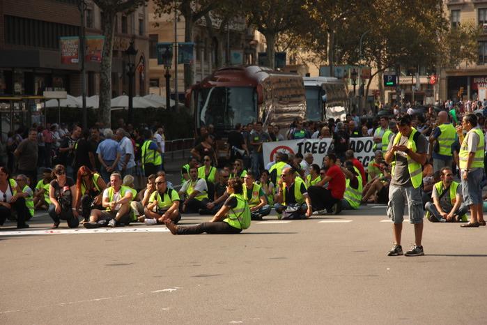 Spain-Barcelona-2012-Barcelona-2012-Изображение 592 (700x466, 126Kb)