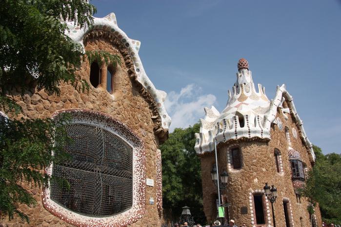 Spain-Barcelona-2012-Barcelona-2012-Изображение 621 (700x466, 265Kb)