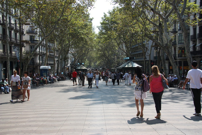 Spain-Barcelona-La Rambla-2012-Изображение 046 (700x466, 153Kb)
