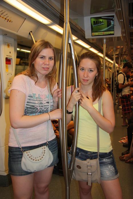 Spain-Barcelona-metro-2012-Изображение 151 (466x700, 221Kb)