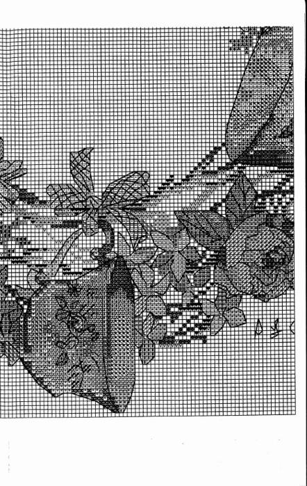 96076368_large_148 (442x699, 157Kb)