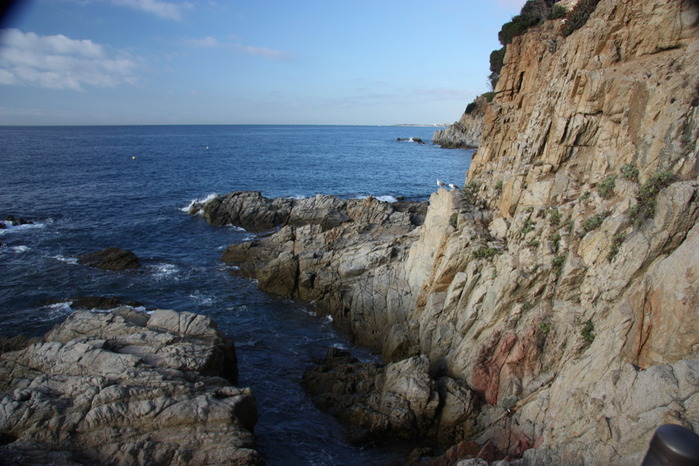 Spain-Costa Brava-2012-Изображение 1078 (700x466, 123Kb)