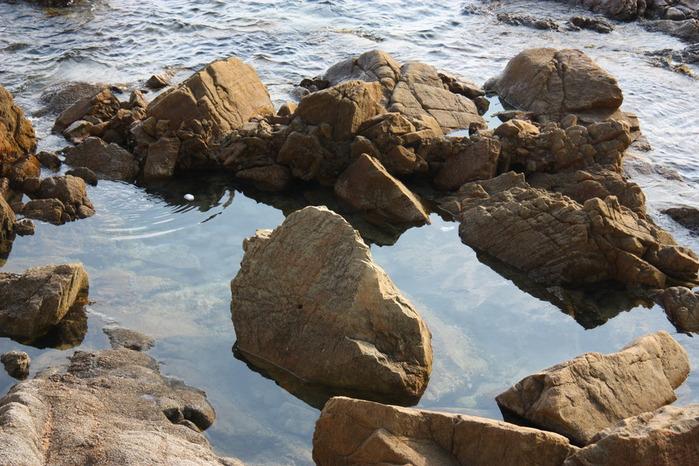 Spain-Costa Brava-2012-Изображение 465 (700x466, 149Kb)