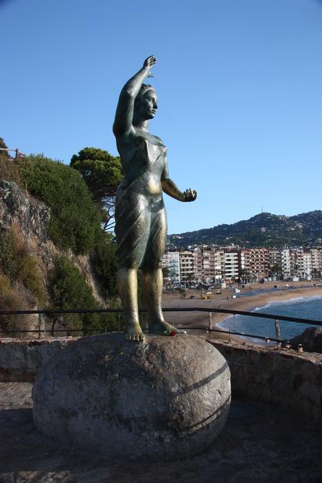Spain-Costa Brava-2012-Изображение 1061 (466x700, 193Kb)