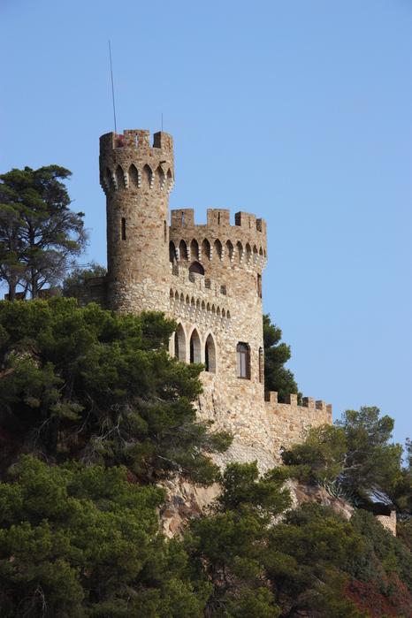 Spain-Costa Brava-2012-Изображение 469 (466x700, 209Kb)