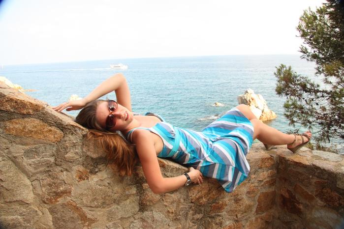 Spain-Costa Brava-2012-Изображение 556 (700x466, 232Kb)