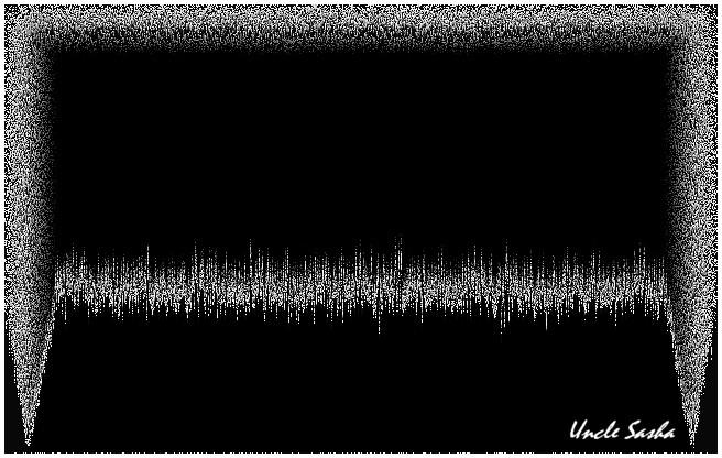 X (656x416, 84Kb)