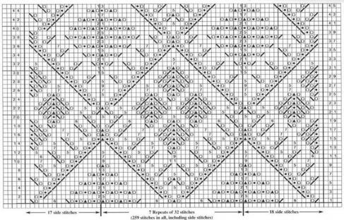 4712021_Nejnoe_plate_shema1 (487x312, 84Kb)