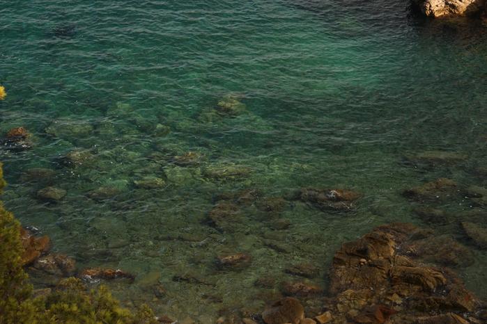 Spain-Costa Brava-2012-Изображение 565 (700x466, 251Kb)