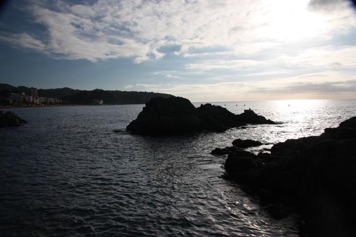 Spain-Costa Brava-2012-Изображение 1081 (700x466, 170Kb)