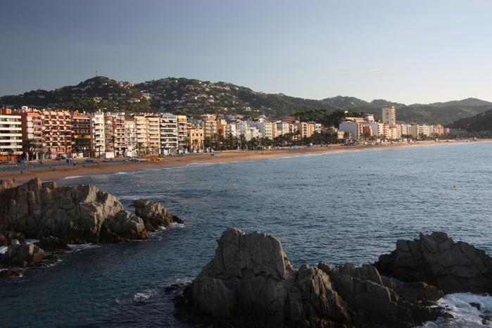 Spain-Costa Brava-2012-Изображение 1049 (700x466, 210Kb)