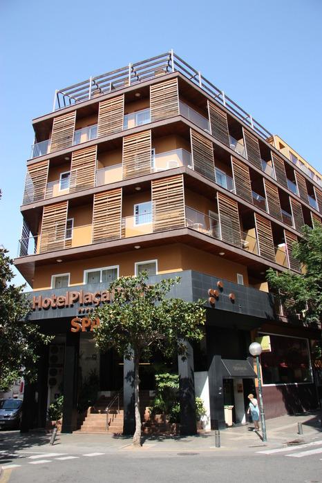 Spain-Costa Brava-Fergus Plaza Paris-Hotel-2012-Изображение 306 (466x700, 134Kb)